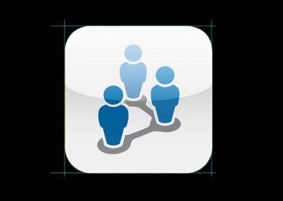 Relayware Mobile App
