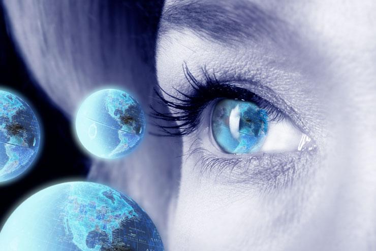 Amadeus Software Image