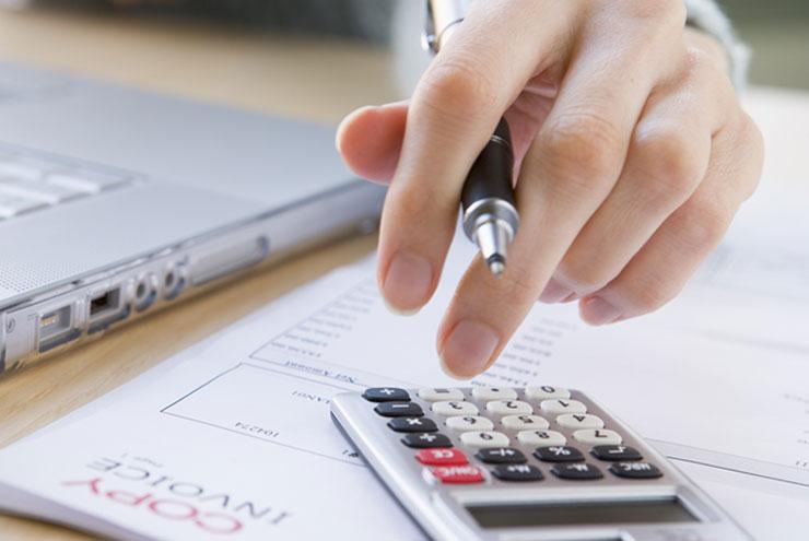 Merrivale Accounting